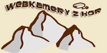 Webkamery online